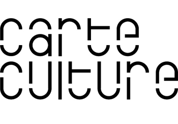 Le dispositif Carte culture