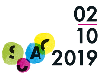 Cycle CINEMA & ANTHROPOLOGIE 2019