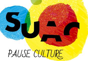 Pause culture – Rencontre littéraire