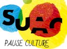 Pause culture – Forum du Livre de Saint-Louis