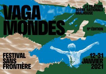 Festival VAGAMONDES