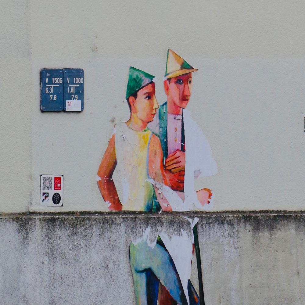Diptyque - UE libre Culture