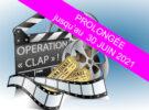CLAP ! Réouverture des cinémas