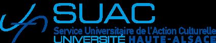 SUAC – Service Universitaire de l'Action Culturelle