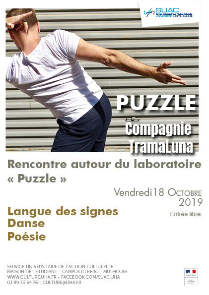 rencontres puzzles