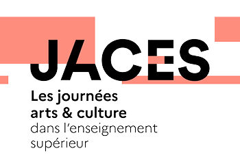 JACES – 06 avril 2021